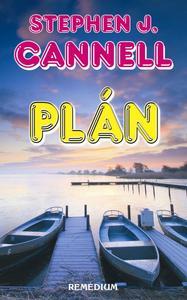 Obrázok Plán