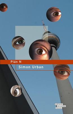 Obrázok Plán N