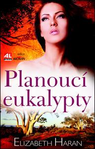 Obrázok Planoucí eukalypty