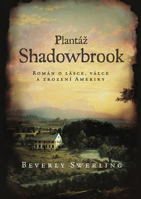Obrázok Plantáž Shadowbrook