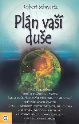 Obrázok Plán Vaší duše