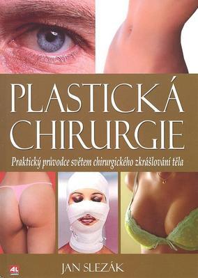 Obrázok Plastická chirurgie