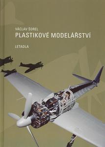 Obrázok Plastikové modelářství Letadla