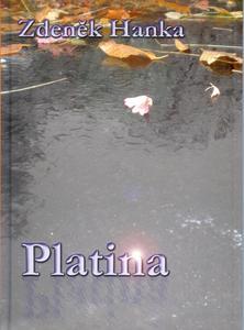 Obrázok Platina