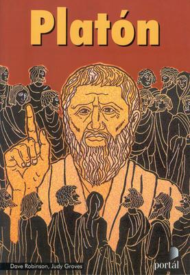 Obrázok Platón