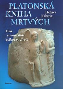 Obrázok Platónská kniha mrtvých