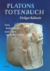 Obrázok Platons Totenbuch