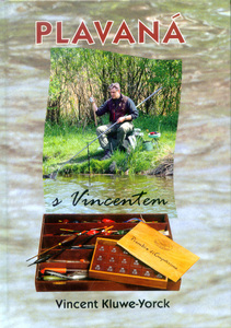 Obrázok Plavaná s Vincentem