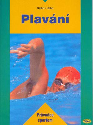 Obrázok Plavání