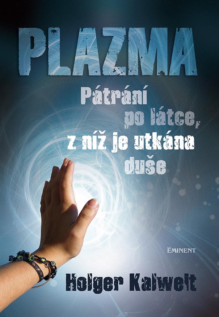 Plazma - Holger Kalweit