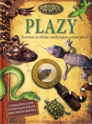 Obrázok Plazy