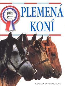 Obrázok Plemená koní
