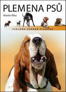 Obrázok Plemena psů