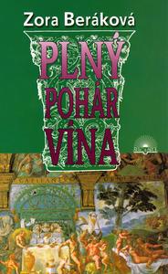 Obrázok Plný pohár vína