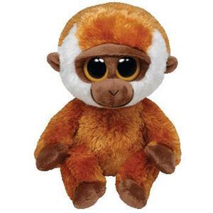 Obrázok Plyš očka gorila Bongo velká