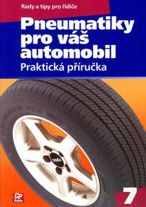 Obrázok Pneumatiky pro váš automobil