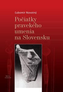Obrázok Počiatky pravekého umenia na Slovensku