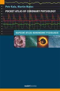 Obrázok Pocket Atlas of Coronary Physiology