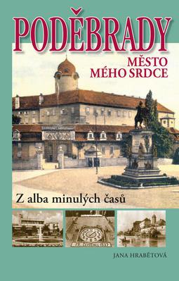 Obrázok Poděbrady