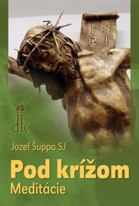 Obrázok Pod krížom