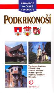 Obrázok Podkrkonoší