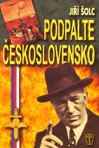 Obrázok Podpalte Československo