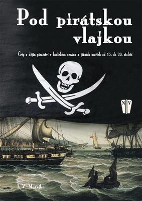 Obrázok Pod pirátskou vlajkou