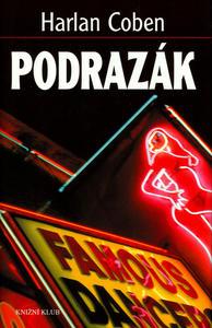 Obrázok Podrazák
