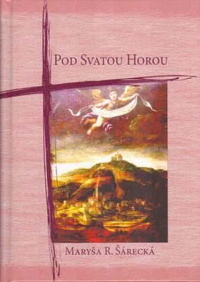 Obrázok Pod svatou horou