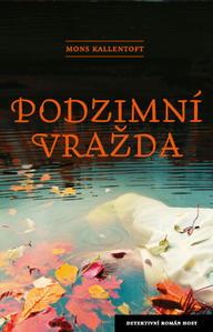 Obrázok Podzimní vražda