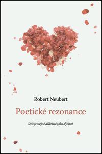 Obrázok Poetické rezonance