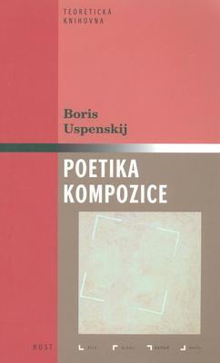 Poetika kompozice
