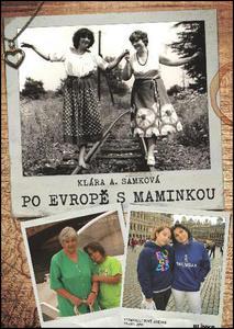 Obrázok Po Evropě s maminkou