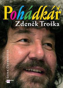 Obrázok Pohádkář Zdeněk Troška