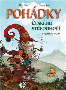 Obrázok Pohádky Českého středohoří