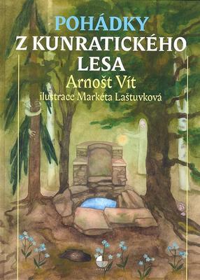Obrázok Pohádky z Kunratického lesa