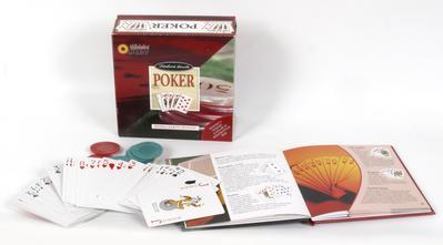 Obrázok Poker