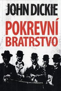 Obrázok Pokrevní bratrstvo