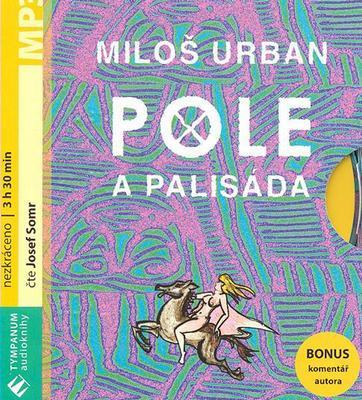 Obrázok Pole a palisáda