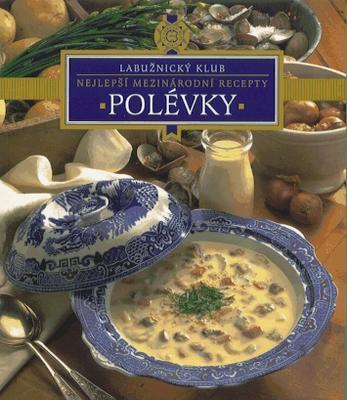 Obrázok Polévky