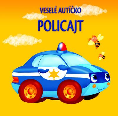 Obrázok Policajt