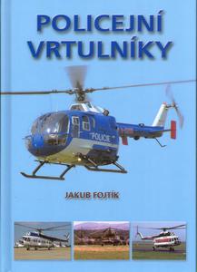 Obrázok Policejní vrtulníky