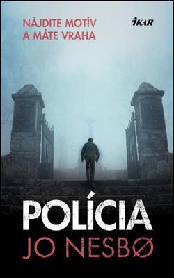 Obrázok Polícia