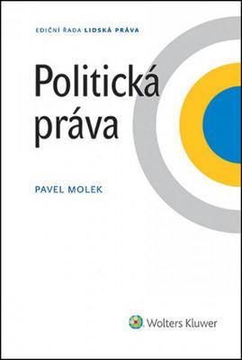 Obrázok Politická práva