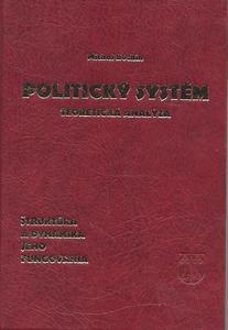 Obrázok Politický systém