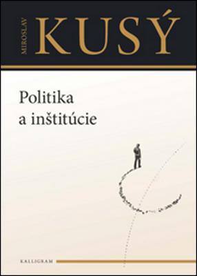 Obrázok Politika a inštitúcie