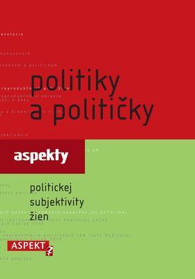 Obrázok Politiky a političky