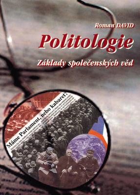 Obrázok Politologie