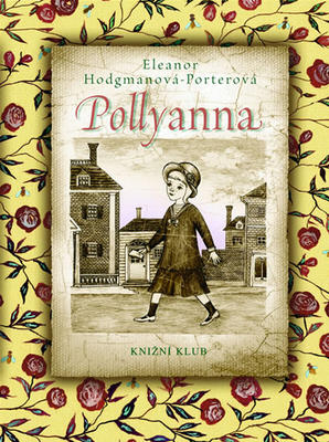 Obrázok Pollyanna
