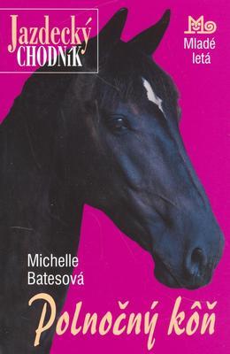 Obrázok Polnočný kôň